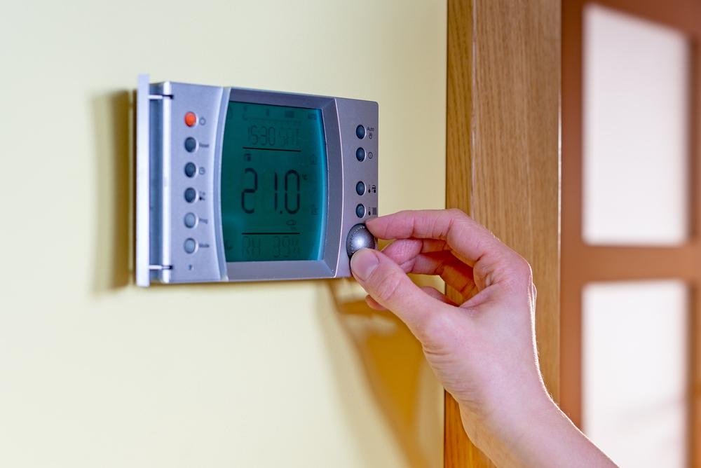 Comment nettoyer un echangeur de pompe à chaleur ?