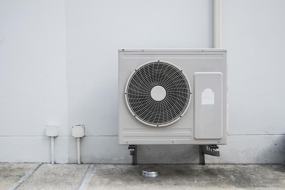 Pompe A Chaleur Ou Climatisation ?