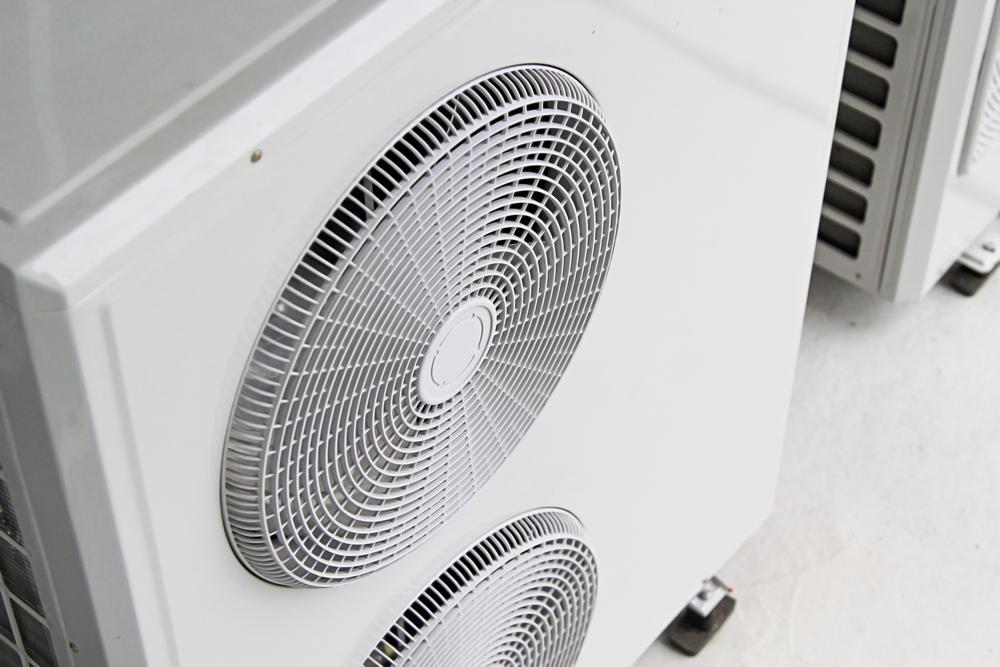 Comment Reduire Le Bruit De Ma Pompe A Chaleur ?