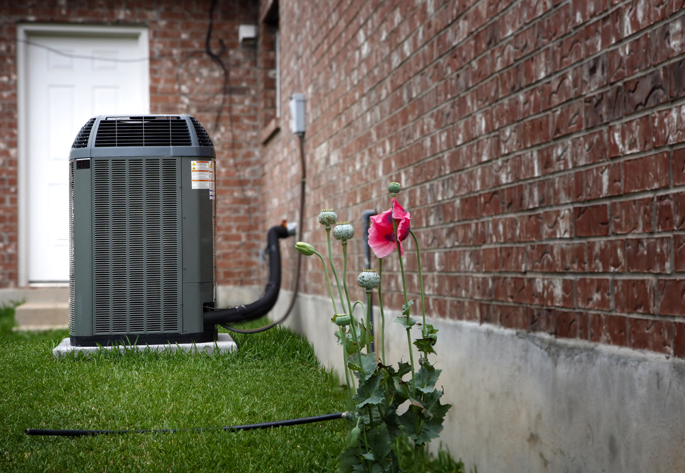 Pompe À Chaleur Ou Radiateur Electrique ?