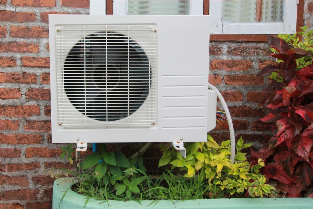 Comment Fonctionne Une Pompe A Chaleur Air Air ?