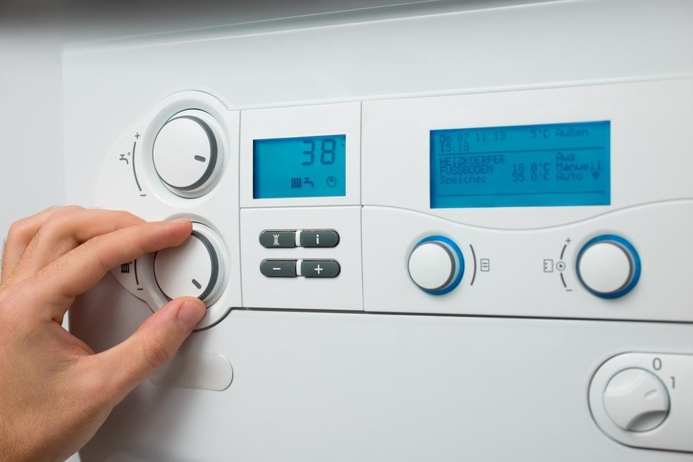 Dois-je éteindre ma pompe à chaleur par grand froid ?